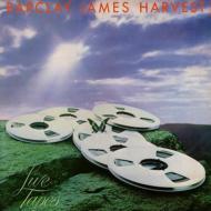 Barclay James Harvest/Live Tapes