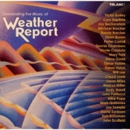 Celebrating The Music Of Weather Report Hybrid