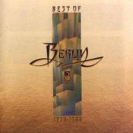 Best Of '79-88