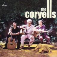 Larry Coryell/Coryellshybrid