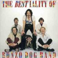 Bestiality Of Bonzo Dog Band