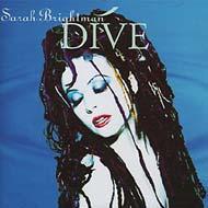 サラ・ブライトマン/Dive