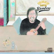 David Bromberg/Best Of / Out Of The Blue