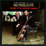 Brother Boys/Plow