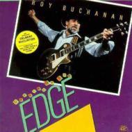 Roy Buchanan/Dancing On The Edge