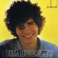 Tim Buckley/Goodbye And Hello