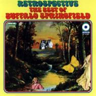 Retrospective -Best Of