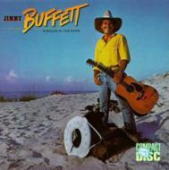 Jimmy Buffett/Riddles In The Sand