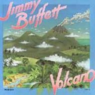 Jimmy Buffett/Volcano