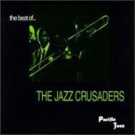 Jazz Crusaders/Best Of