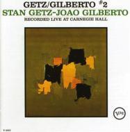 Getz / Gilberto: #2