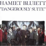 Dangerously Suite