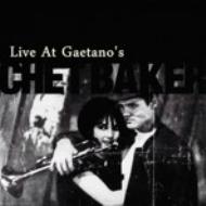 Live At Gaetano's