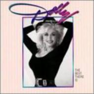Dolly Parton/Best There Is
