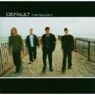 Default/Fallout