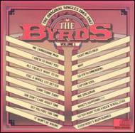 Byrds/Original Singles '65-67