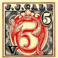 J.J. Cale/5