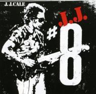 J.J. Cale/8