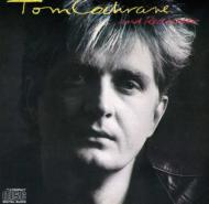Tom Cochrane & Red Rider