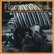 Floored Genius: The Best Of