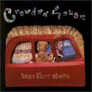 Crowded House/Together Alone