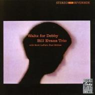 Waltz For Debby / Bill Evans