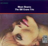 Bill Evans -Moon Beams