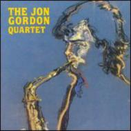 Jon Gordon Quartet