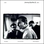1961 (2CD)