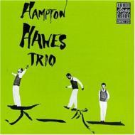 Trio: Vol.1