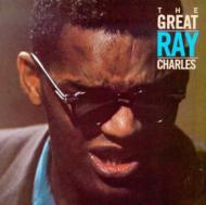Genius After Hours / Great Ray