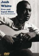 Josh White/Free And Equal Blues