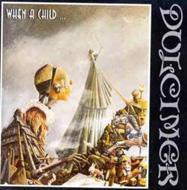 When A Child