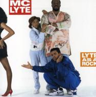 Lyte As A Rock