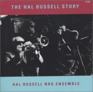 Hal Russell Story