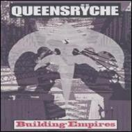 Queensryche/Building Empires