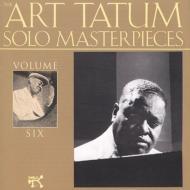 Solo Masterpieces 6