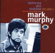 North Sea Jazz Sessions Vol.5