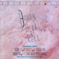 Bobby Short/Bobby Noel & Cole