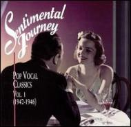 Various/Sentimental Journey 42-46 Vol.1