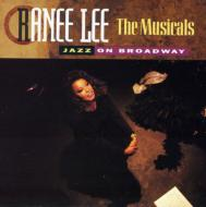 Musicals: Jazz On Broadway
