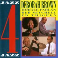 Jazz Four Jazz