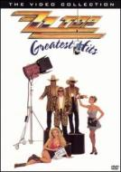 ZZ Top/Greatest Hits