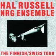 Finnish / Swiss Tour