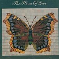 House Of Love -Butterfly(Fontana)