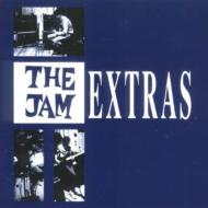 Extras(Collection Of Rarities)/The JAM