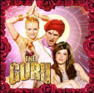 踊るマハラジャ Nyへ行く/Guru - Soundtrack