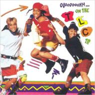Ooooooohhh -On The Tlc Tip