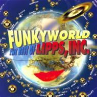 Funkyworld: Best Of