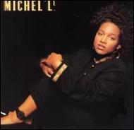 Michel'le